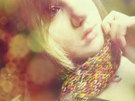 oh baby. by AutumnYuna