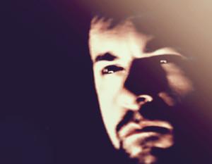 circassiann's Profile Picture