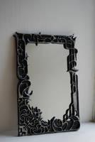 Mirror by Trent-Kampel-S