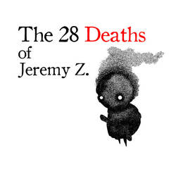 The 28 Deaths of JZ