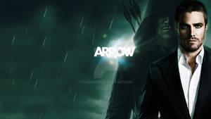 Arrow me this...