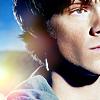 Jared-Sam 04 by ellehwho