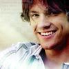 Jared-Sam 07 by ellehwho