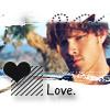 Jared-Sam 08 by ellehwho