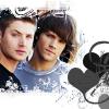 Dean-Sam 03 by ellehwho