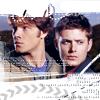 Dean-Sam 04 by ellehwho