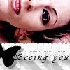 Seeing You by ellehwho