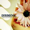 Preserve by ellehwho