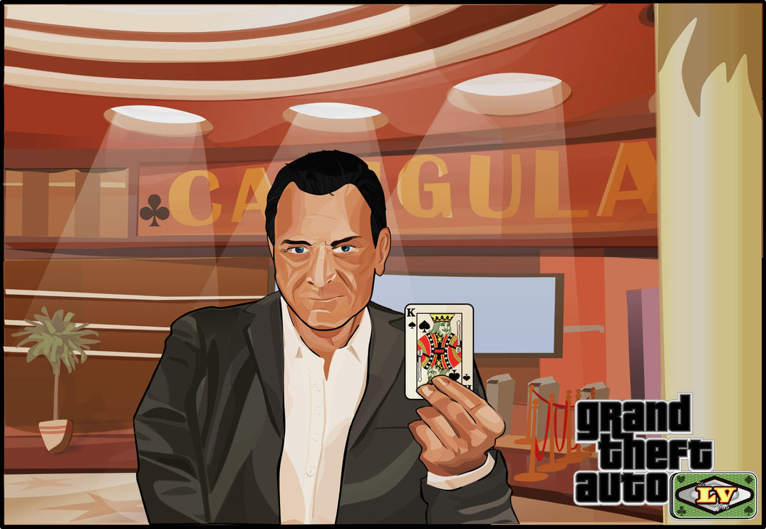 gta_v_the_lv_job__ms_powerpoint__by_greg