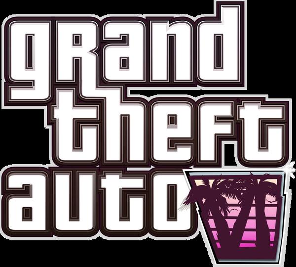 gtavi_logo_2_by_gregers07_ddtmxpx-fullvi