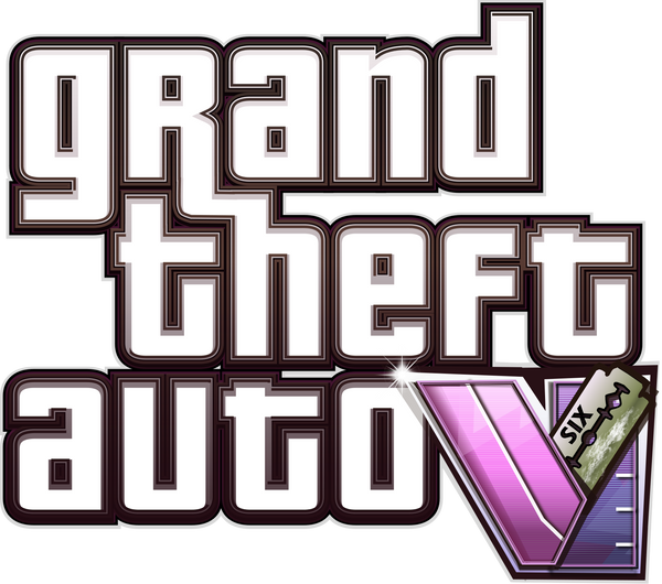 gta_vi_logo_by_gregers07_ddu8klk-fullvie