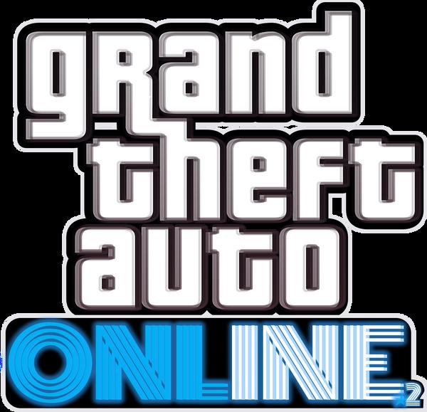 gtao_2_logo_by_gregers07_ddusj2k-fullvie
