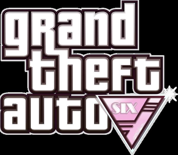 gta_vi_logo_by_gregers07_ddvcuzc-fullview.png?token=eyJ0eXAiOiJKV1QiLCJhbGciOiJIUzI1NiJ9.eyJzdWIiOiJ1cm46YXBwOiIsImlzcyI6InVybjphcHA6Iiwib2JqIjpbW3siaGVpZ2h0IjoiPD01MjMiLCJwYXRoIjoiXC9mXC8wNDE4ZTgzYS1kOTUwLTQ3NjMtYjEwYS0wNzRlZjRlMzQ2OTlcL2RkdmN1emMtYTNhM2RiMTktNmY1OC00NjE2LWI3ZTctY2RjOWRkYjRlYzViLnBuZyIsIndpZHRoIjoiPD02MDAifV1dLCJhdWQiOlsidXJuOnNlcnZpY2U6aW1hZ2Uub3BlcmF0aW9ucyJdfQ.zKPQfB9odoOMXJ7D4r5f6iQYX53QknLzMJgDk9eoQFk