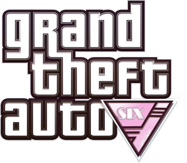 gta_vi_logo_by_gregers07_ddvcuzc-fullvie