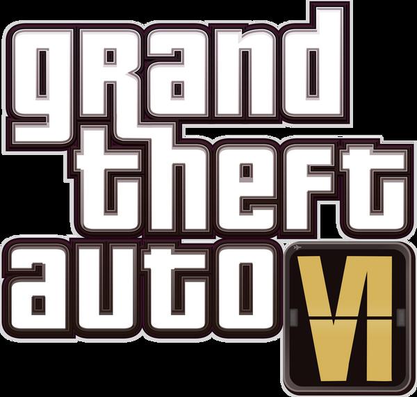 gtavi_logo_by_gregers07_ddvswoa-fullview.png?token=eyJ0eXAiOiJKV1QiLCJhbGciOiJIUzI1NiJ9.eyJzdWIiOiJ1cm46YXBwOiIsImlzcyI6InVybjphcHA6Iiwib2JqIjpbW3siaGVpZ2h0IjoiPD01NzEiLCJwYXRoIjoiXC9mXC8wNDE4ZTgzYS1kOTUwLTQ3NjMtYjEwYS0wNzRlZjRlMzQ2OTlcL2RkdnN3b2EtZDY0ODcwNjktZjNjNS00ZWIwLWJmMmEtMDg0ZjExYWEzMGY4LnBuZyIsIndpZHRoIjoiPD02MDAifV1dLCJhdWQiOlsidXJuOnNlcnZpY2U6aW1hZ2Uub3BlcmF0aW9ucyJdfQ.BOyn77fWKOPaT7CeCkkmCkgPEuY3iO6t48r4V6Nog4g