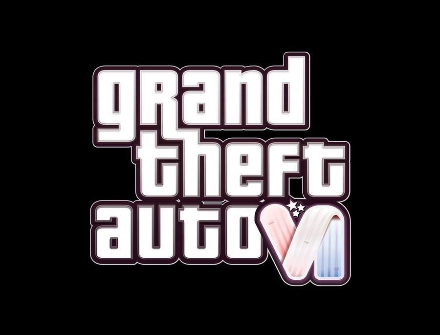 gtavi_logo_by_gregers07_ddy9l6v-fullview