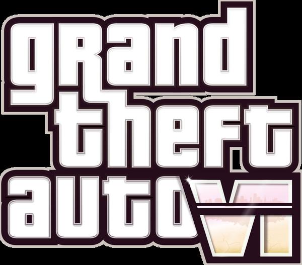 gta_vi_logo_by_gregers07_de5b7nz-fullview.png?token=eyJ0eXAiOiJKV1QiLCJhbGciOiJIUzI1NiJ9.eyJzdWIiOiJ1cm46YXBwOiIsImlzcyI6InVybjphcHA6Iiwib2JqIjpbW3siaGVpZ2h0IjoiPD01MjciLCJwYXRoIjoiXC9mXC8wNDE4ZTgzYS1kOTUwLTQ3NjMtYjEwYS0wNzRlZjRlMzQ2OTlcL2RlNWI3bnotODM4NjhhNTgtZWU1MS00NjM5LWI1OGUtNDYzYjAzNTQ2NTEzLnBuZyIsIndpZHRoIjoiPD02MDAifV1dLCJhdWQiOlsidXJuOnNlcnZpY2U6aW1hZ2Uub3BlcmF0aW9ucyJdfQ.7LuGGwiHx3UL24y1I_xsHGnldqN3g8yLulgL0rSZpHg