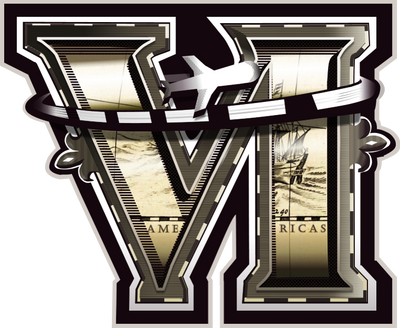 vi_icon_by_gregers07_defctx7-fullview.pn