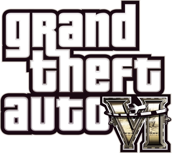 gtavi_logo_map_by_gregers07_defcu6u-full