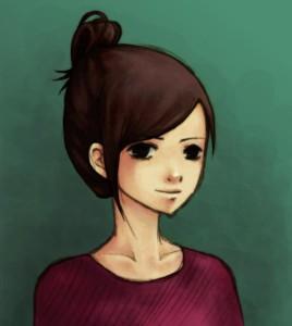 chocoga's Profile Picture
