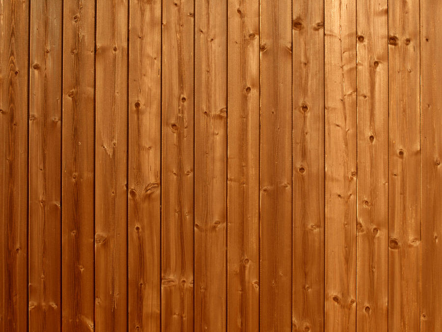 Wood texture by rifificz on deviantart - Exterior textured paint for wood pict ...