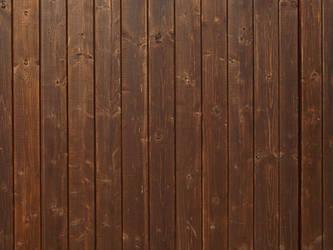 Wood Texture 4