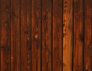 Wood Texture 5