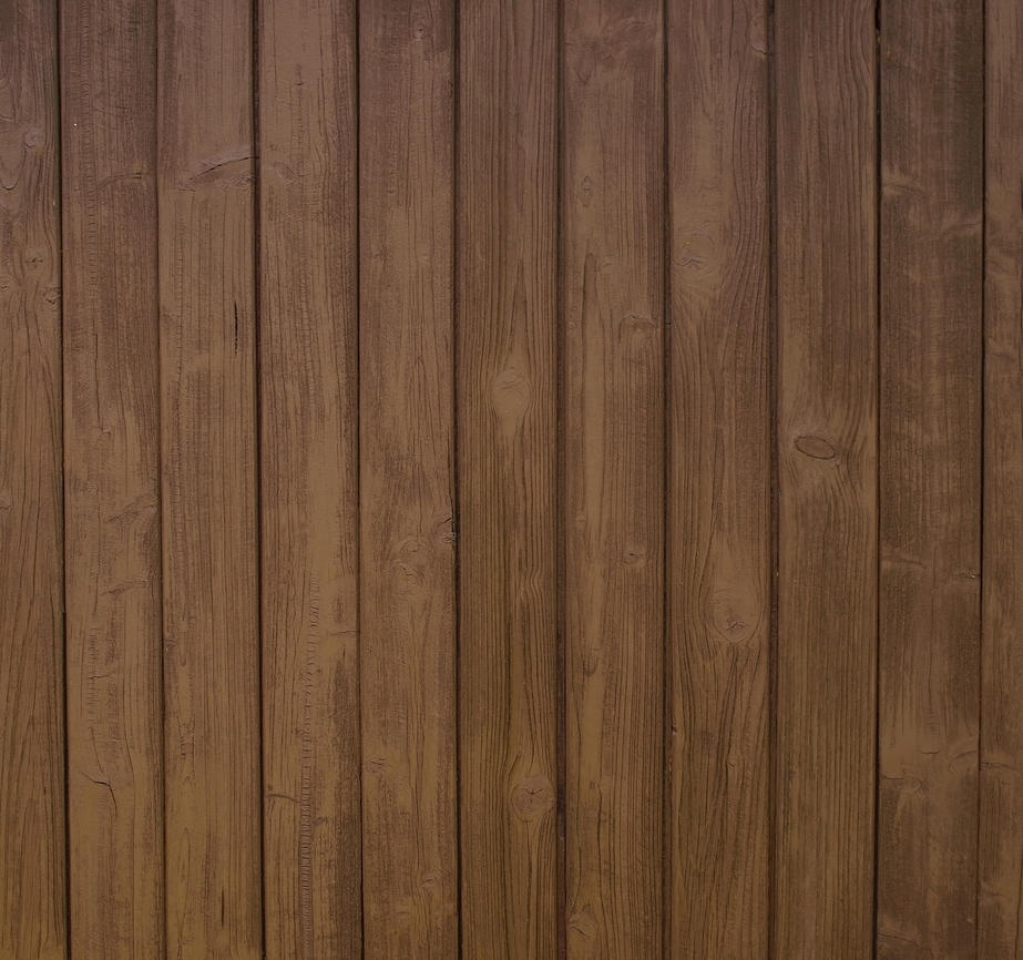 tile wall cladding exterior with Wood Texture 432874950 on 1123746 besides Marble Texture in addition Wall Cladding Stone Modern Architecture Texture Seamless 07832 moreover 123142 likewise Benitoceramic.