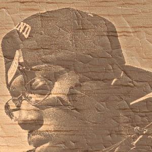 J3randon's Profile Picture
