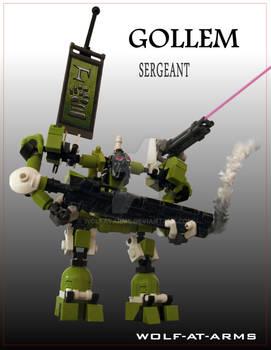 Golemll01