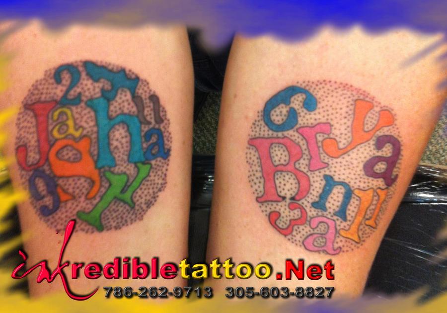 tattoo shop in miami-786-262-9713 by fernando72ls on DeviantArt