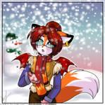 .::Snow::.