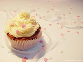 Love CupCake by AnaIsabelaSantos
