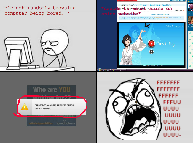 rage_comic__anime_sites_by_dawnleapord d4icssa rage comic anime sites by dawnleapord on deviantart