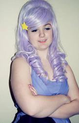 smile! :: lumpy space princess