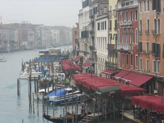 Venice , Italia