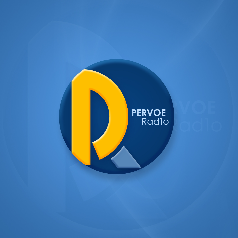 Turkish Radio and Television Corporation  Wikipedia