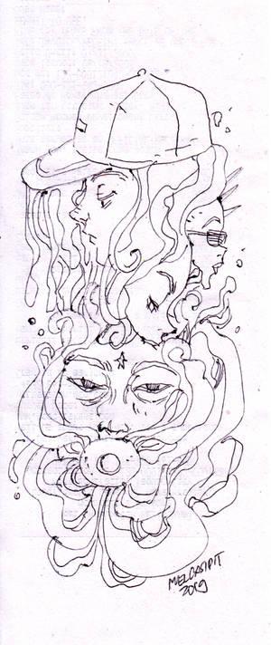 Resibo Art 52