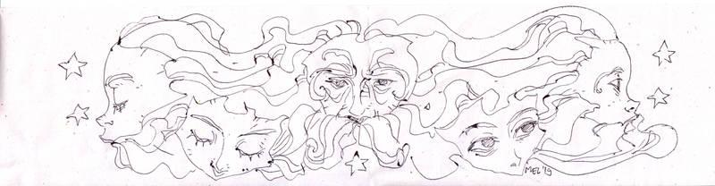 Resibo Art 55