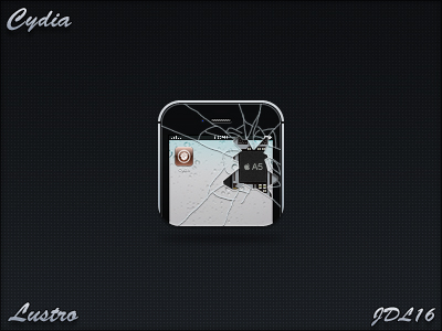 Cydia for iPhone 4 by JDL16