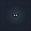 Deadmau5 Head by JDL16