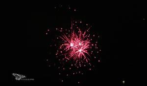 Fireworks 2012 - 2013 #4