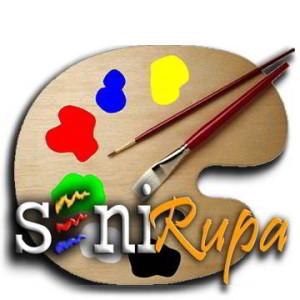 seni-rupa's Profile Picture