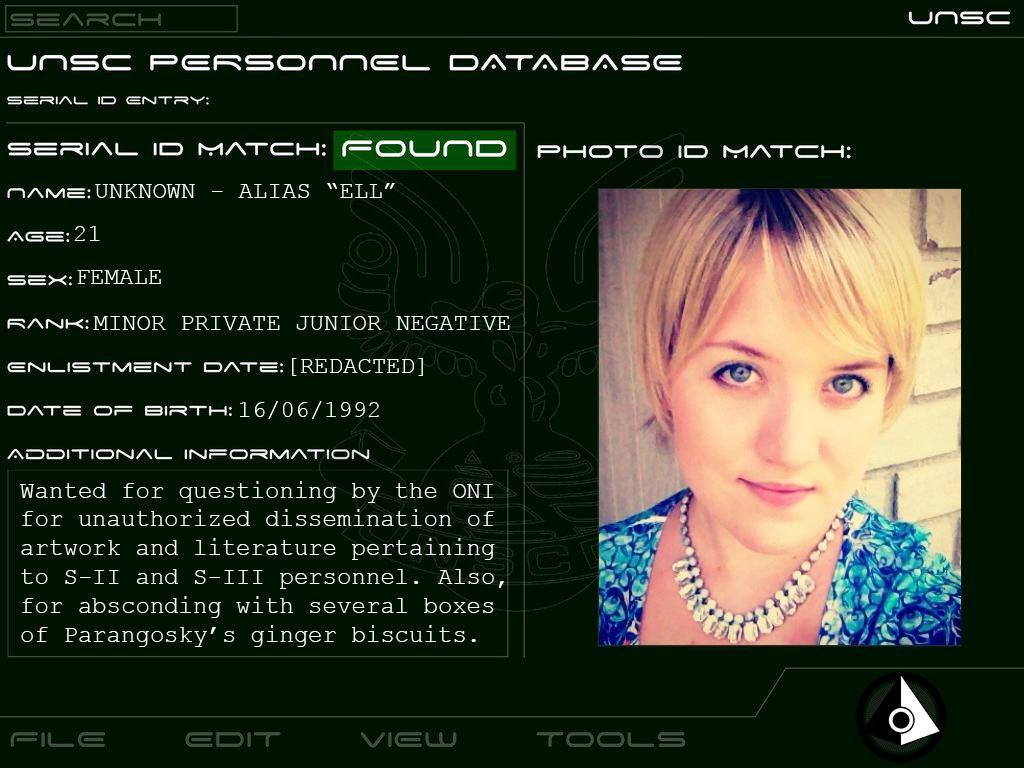 AetheriumDreams's Profile Picture