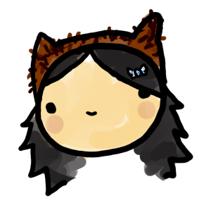 xRamenXShopx's Profile Picture