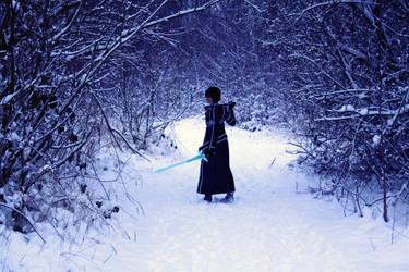 SNOWWORLD by Seikoun
