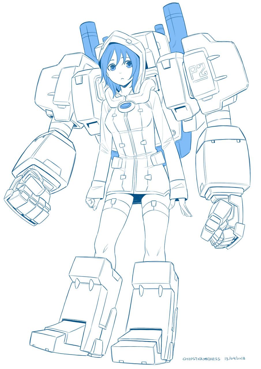 sketch 13092013 by chopstickmadness