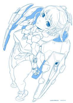 sketch 03012014