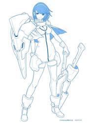drawing 01072015