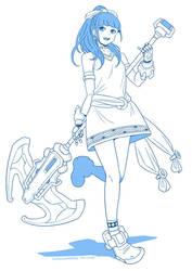 drawing 02112016
